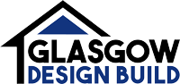 NC Home Remodeling Expert | Glasgow Design Build Logo