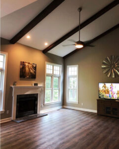 Upgrading Your Home to Increase the Value